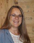 Monika Vetter