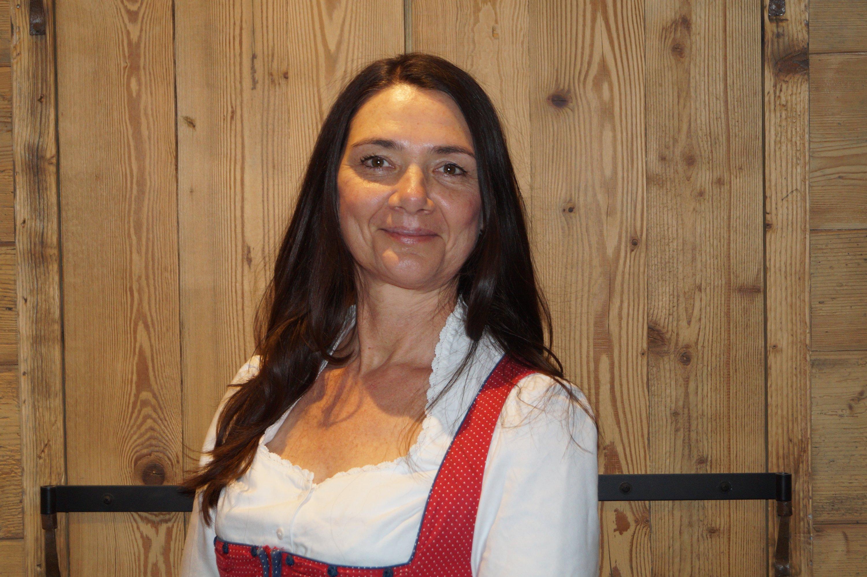 Tanja Oswald