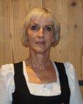 Brigitte Jörg