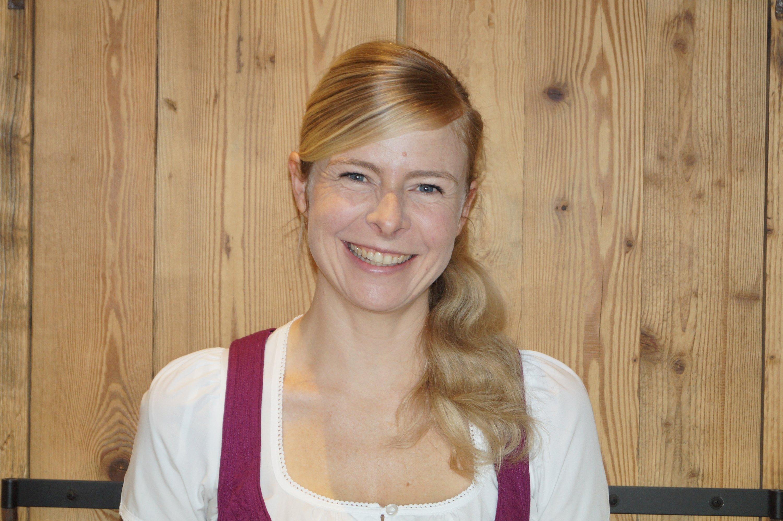 Yvonne Rädler