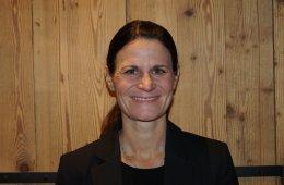 Christiane Höllring