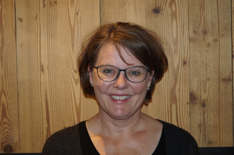 Martina Bartenschlager