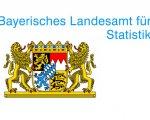 Wappen Bayerisches Landesamt für Statistik