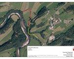 Lageplan Wolfis - Martinszell