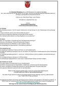 Homepage Stellenprofil Azubi VFA K