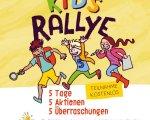 Kids-Rallye