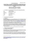 2021-08-13 Rettenberg BYGiga Bekanntmachung AWV E03