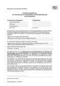 Rettenberg verpflichtungserklaerung geodaten