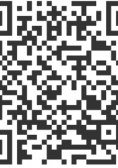BayernApp Betriebssystem iOS