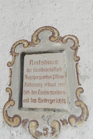 POI-Amtshaus-TI Rettenberg (1)