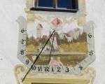 POI-Amtshaus-TI Rettenberg (3)