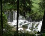 POI-Geratser Wasserfall-TI Rettenberg (2)
