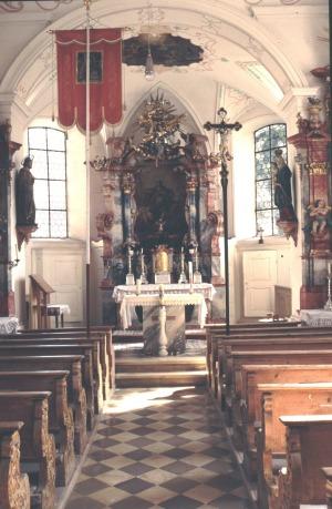 POI-Kapelle Maria Opferung Kranzegg-TI Rettenberg