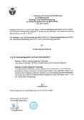 Änderung BGS-WAS zum 01.01.2016
