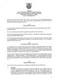 EWS-Endfassung mit erster Änderung - März 2015
