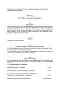 Satzung Kurbeitrag 2015