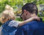 Vaterschaftsannerkennung