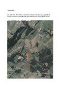 Vollsperrung der Straße nach Oberbuchenberg