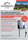 Heimladebox für 199 Euro vom eWerk