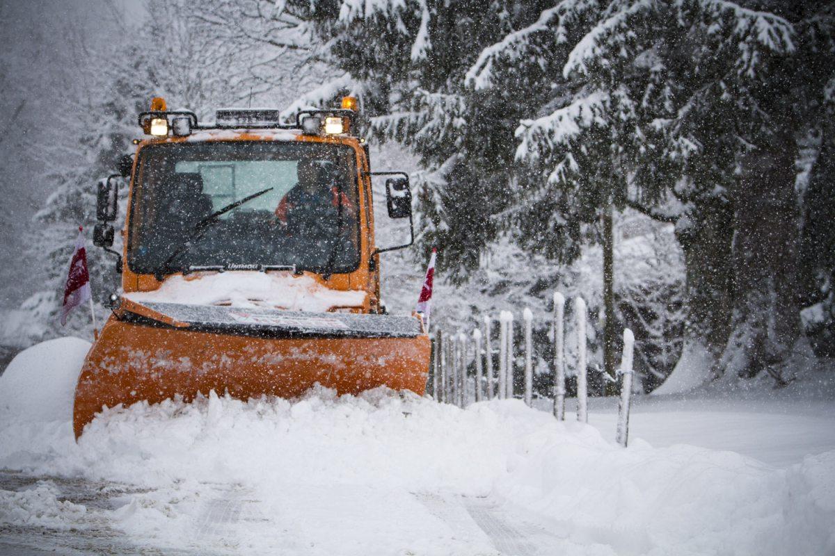 was kostet winterdienst