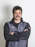 Michael Jörg