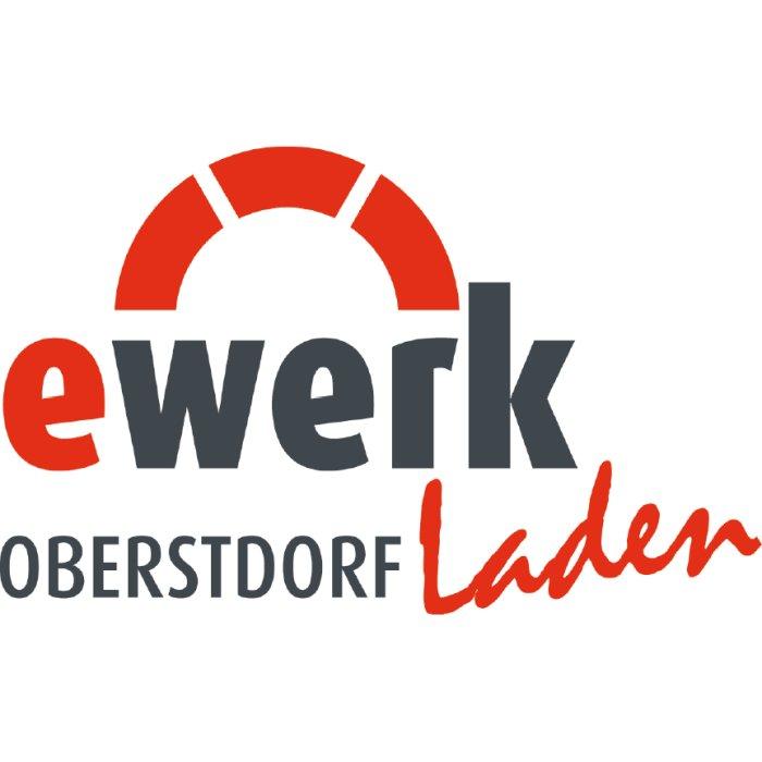 EWerk Logo quadrat