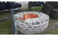 Brunnensanierung Oberstdorf 3