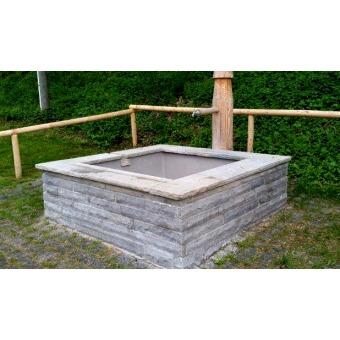 Brunnensanierung Oberstdorf 4