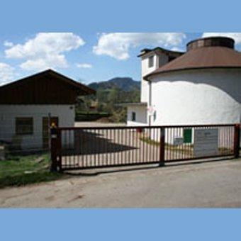 Kompostierung Oberstdorf