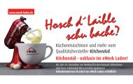 KitchenAid-Gewinnspiel-eWerk-Laden