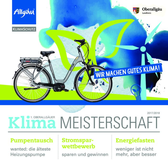 Flyer klimameisterschaft rz