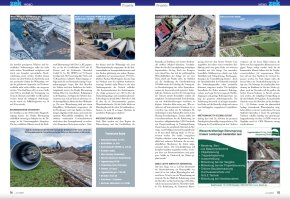 zek Hydro Ausgabe Juni Seite 53 und 54