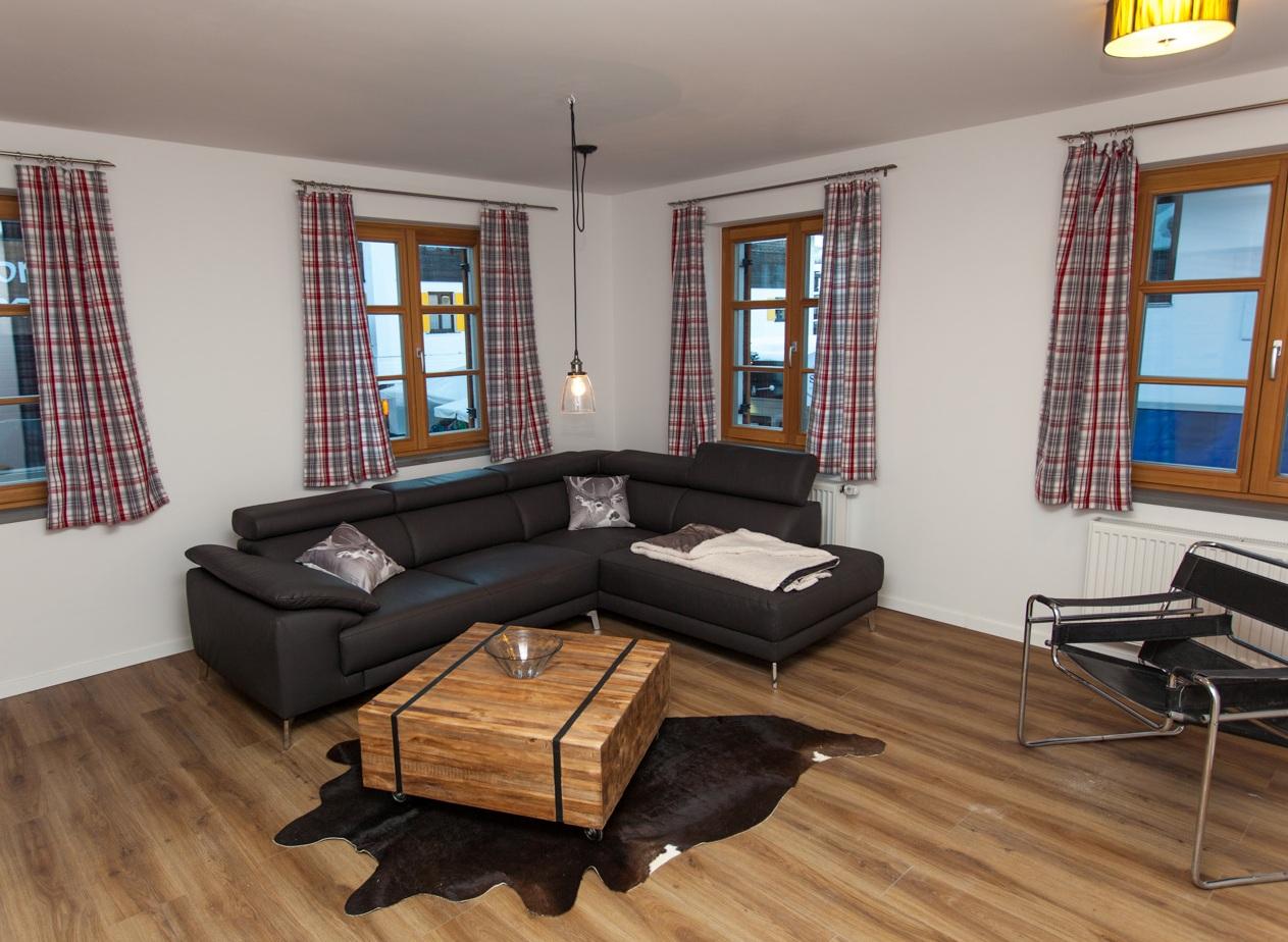 Ferienwohnung Georg Mayer Haus / Wohnung 5 (2397454), Oberstdorf, Allgäu (Bayern), Bayern, Deutschland, Bild 20