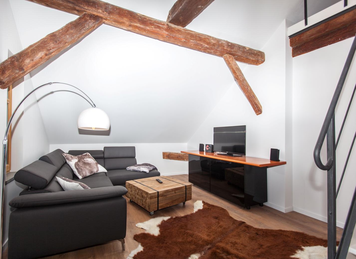 Ferienwohnung Georg Mayer Haus / Wohnung 6 (2397455), Oberstdorf, Allgäu (Bayern), Bayern, Deutschland, Bild 5