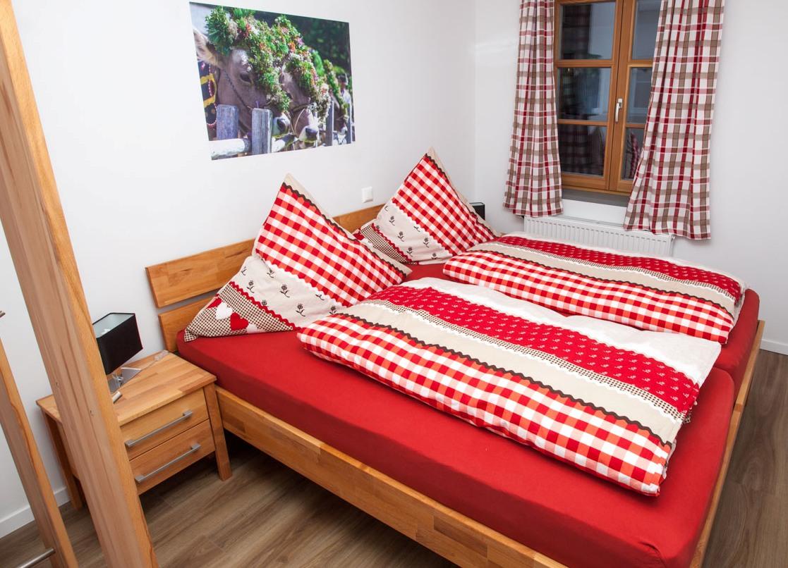 Ferienwohnung Georg Mayer Haus / Wohnung 5 (2397454), Oberstdorf, Allgäu (Bayern), Bayern, Deutschland, Bild 7