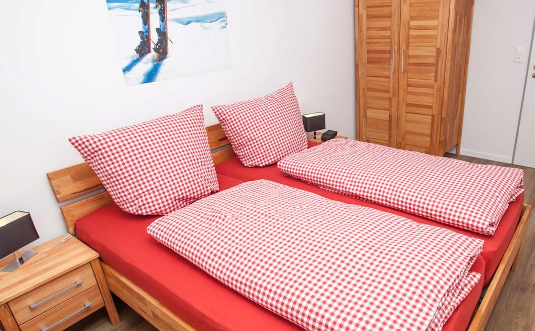 Ferienwohnung Georg Mayer Haus / Wohnung 4 (2397453), Oberstdorf, Allgäu (Bayern), Bayern, Deutschland, Bild 7