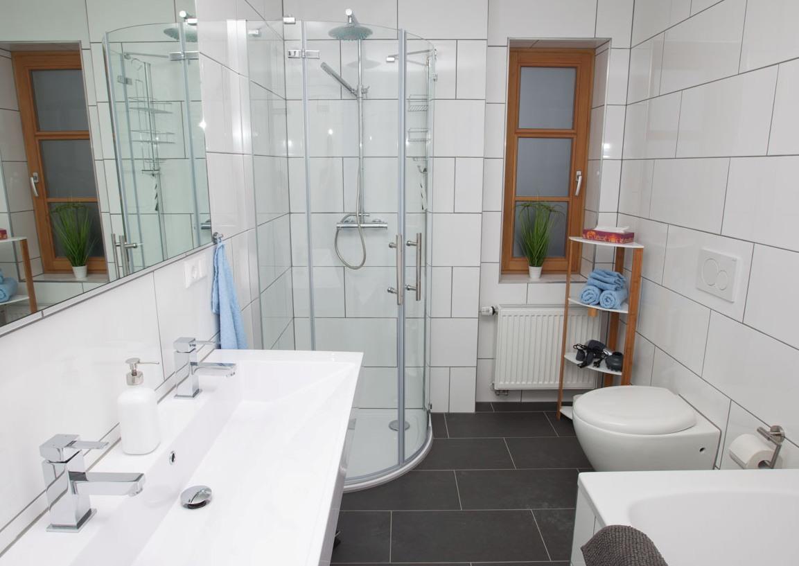 Ferienwohnung Georg Mayer Haus / Wohnung 5 (2397454), Oberstdorf, Allgäu (Bayern), Bayern, Deutschland, Bild 6