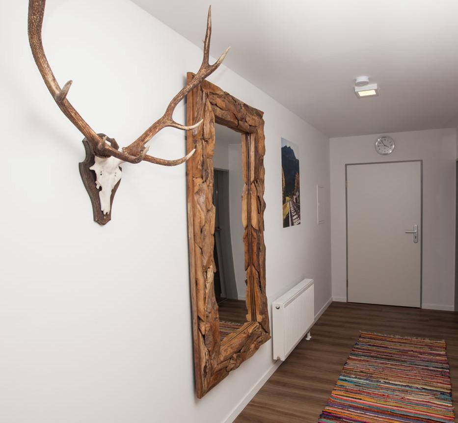 Ferienwohnung Georg Mayer Haus / Wohnung 4 (2397453), Oberstdorf, Allgäu (Bayern), Bayern, Deutschland, Bild 4