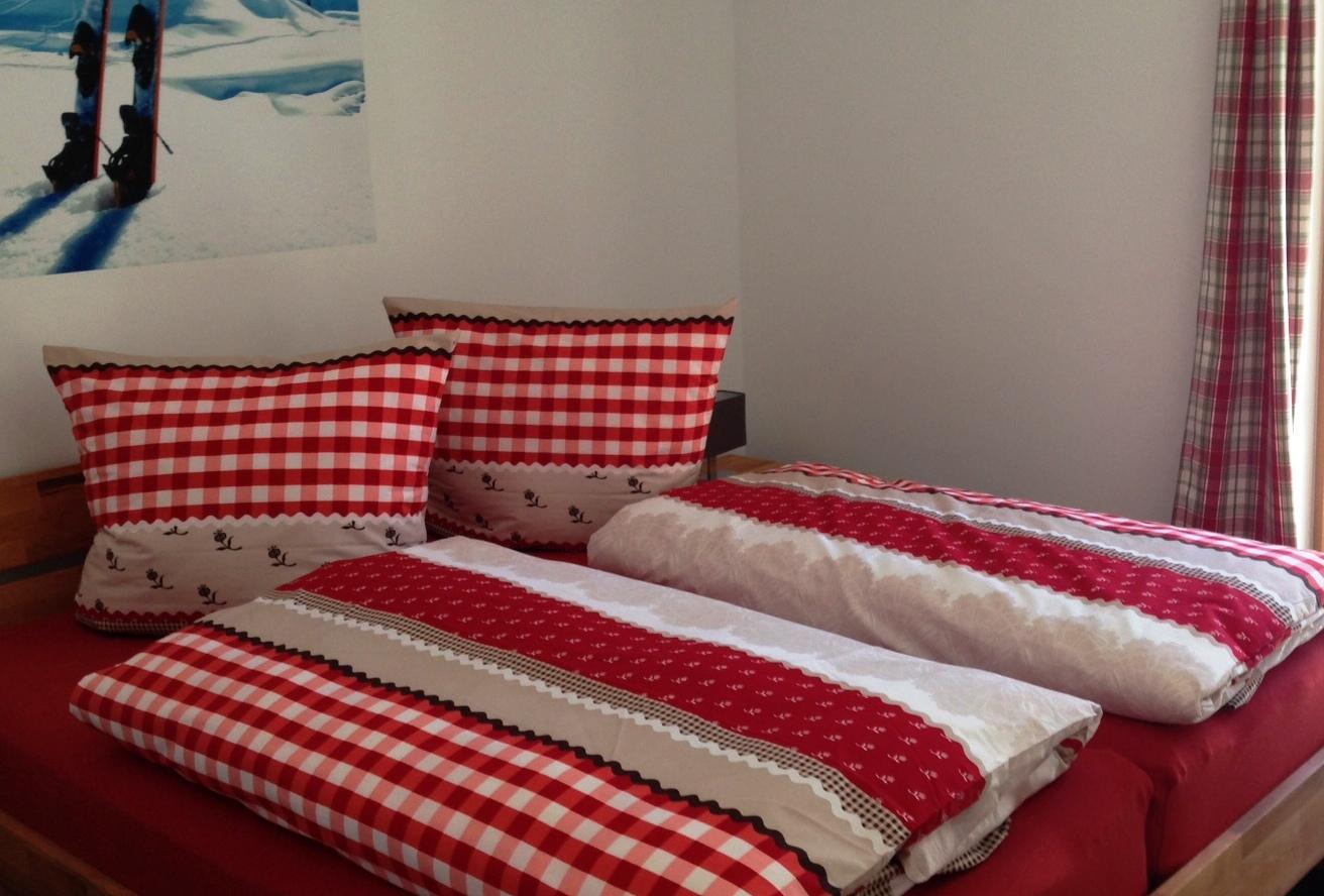 Ferienwohnung Georg Mayer Haus / Wohnung 8 (2397457), Oberstdorf, Allgäu (Bayern), Bayern, Deutschland, Bild 4