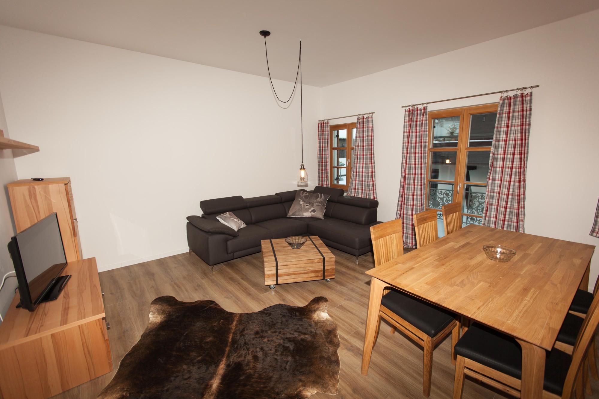Ferienwohnung Georg Mayer Haus / Wohnung 8 (2397457), Oberstdorf, Allgäu (Bayern), Bayern, Deutschland, Bild 3