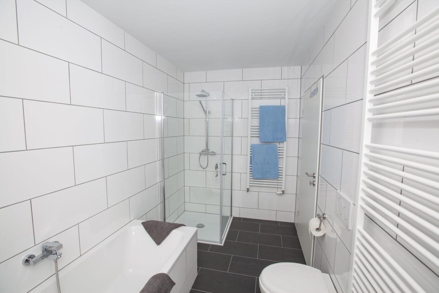 Ferienwohnung Georg Mayer Haus / Wohnung 3 (2397452), Oberstdorf, Allgäu (Bayern), Bayern, Deutschland, Bild 4