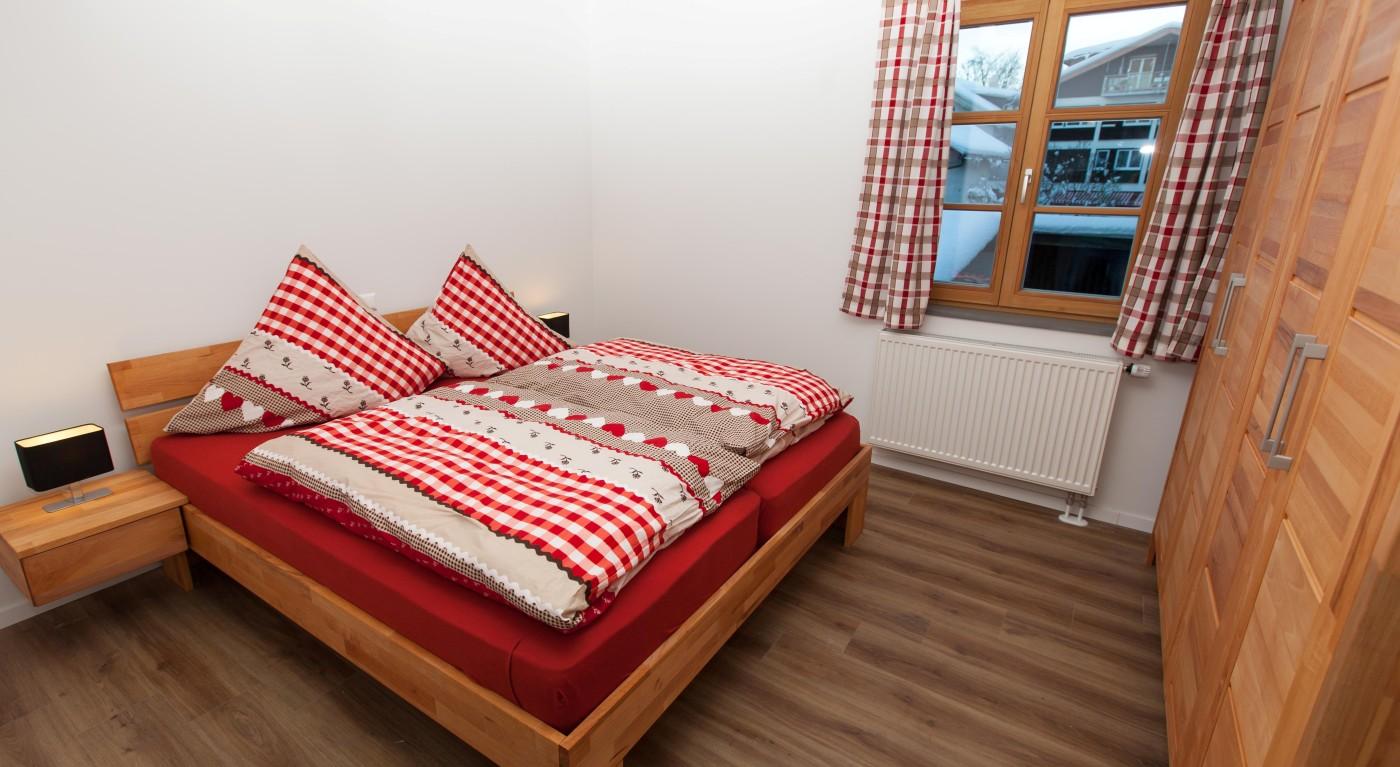 Ferienwohnung Georg Mayer Haus / Wohnung 6 (2397455), Oberstdorf, Allgäu (Bayern), Bayern, Deutschland, Bild 22
