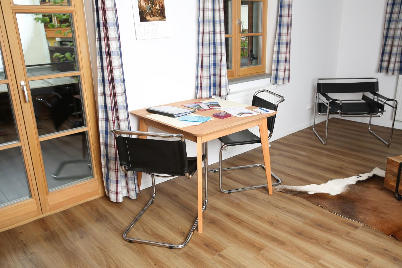 Ferienwohnung Georg Mayer Haus / Wohnung 3 (2397452), Oberstdorf, Allgäu (Bayern), Bayern, Deutschland, Bild 5