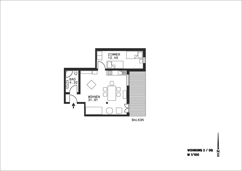 Ferienwohnung Georg Mayer Haus / Wohnung 2 (2397451), Oberstdorf, Allgäu (Bayern), Bayern, Deutschland, Bild 9