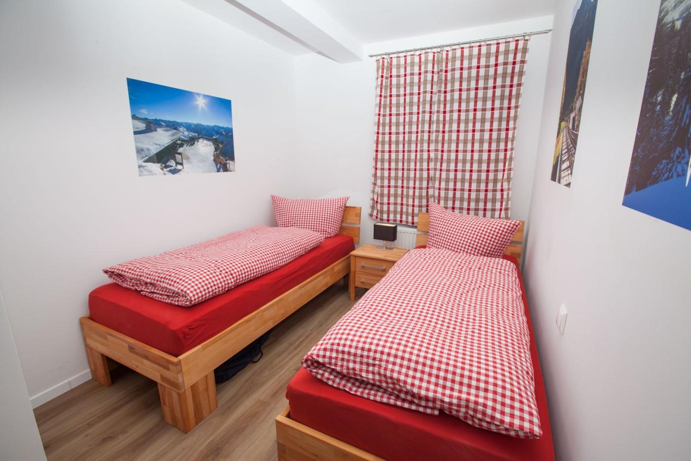 Ferienwohnung Georg Mayer Haus / Wohnung 4 (2397453), Oberstdorf, Allgäu (Bayern), Bayern, Deutschland, Bild 6