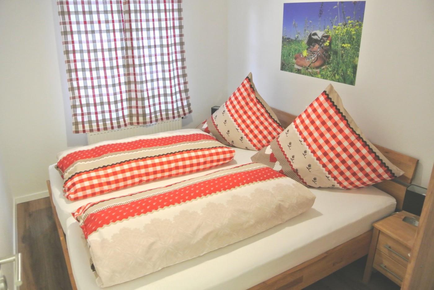 Ferienwohnung Georg Mayer Haus / Wohnung 5 (2397454), Oberstdorf, Allgäu (Bayern), Bayern, Deutschland, Bild 8