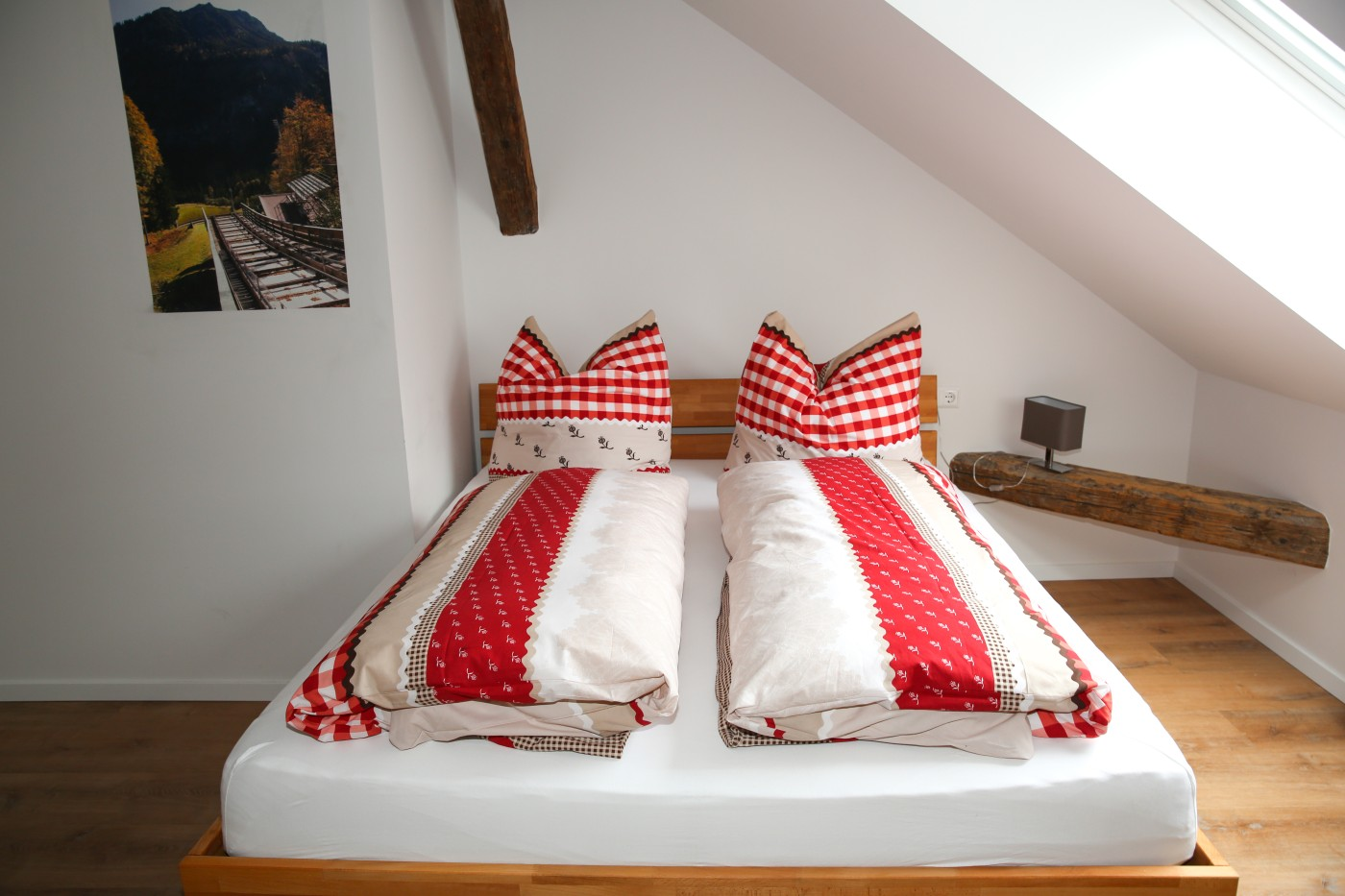 Ferienwohnung Georg Mayer Haus / Wohnung 6 (2397455), Oberstdorf, Allgäu (Bayern), Bayern, Deutschland, Bild 8