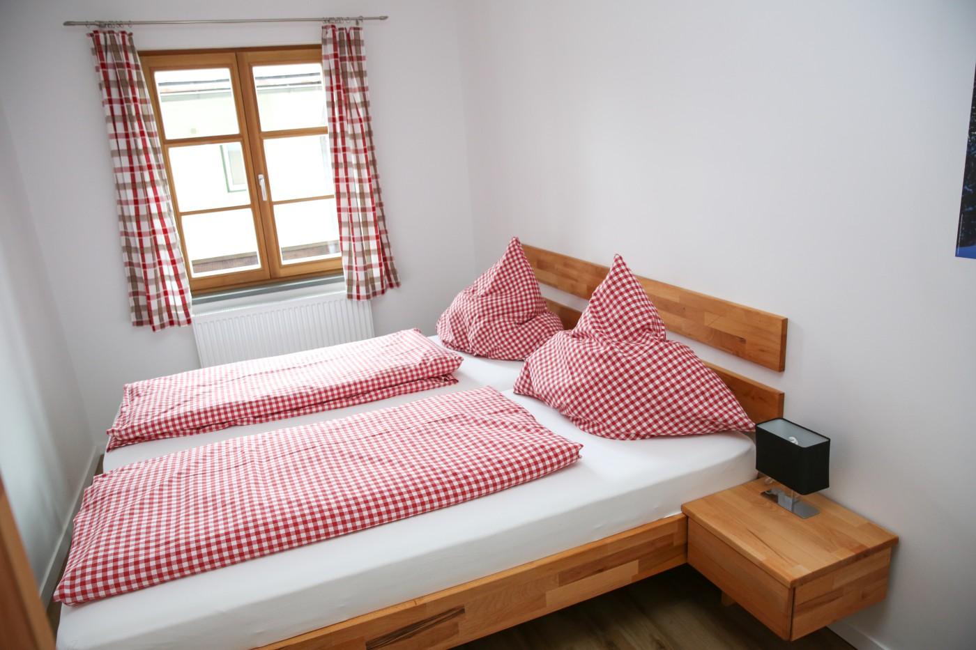 Ferienwohnung Georg Mayer Haus / Wohnung 7 (2397456), Oberstdorf, Allgäu (Bayern), Bayern, Deutschland, Bild 9
