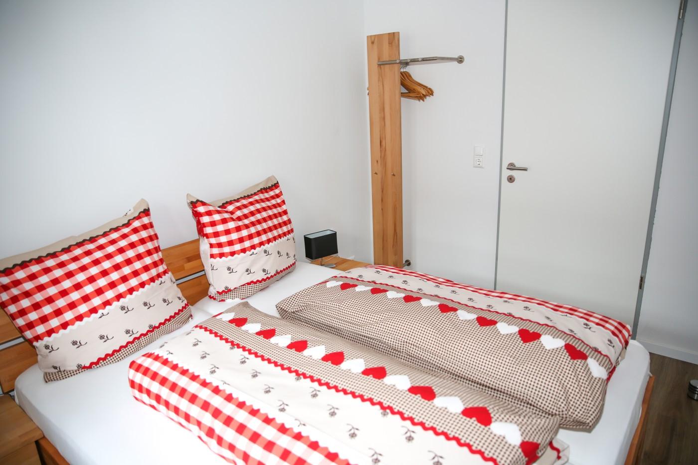 Ferienwohnung Georg Mayer Haus / Wohnung 8 (2397457), Oberstdorf, Allgäu (Bayern), Bayern, Deutschland, Bild 8