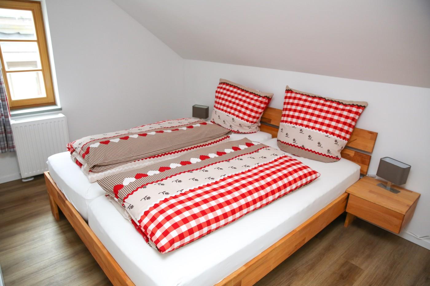 Ferienwohnung Georg Mayer Haus / Wohnung 8 (2397457), Oberstdorf, Allgäu (Bayern), Bayern, Deutschland, Bild 6